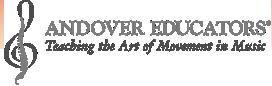 logo_andover